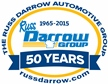 Russ Darrow West Bend