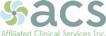 Affiliated Clinical Services Inc.