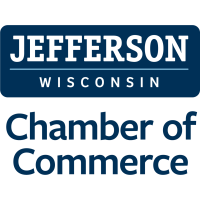 Jefferson Chamber of Commerce