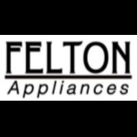 Felton Appliance