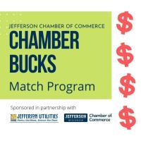 Jefferson Chamber of Commerce - Jefferson