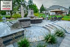 Ground Affects Landscaping, Inc.