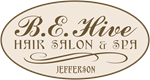 B.E. Hive Hair Salon & Spa