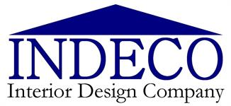 INDECO Interior Design Company