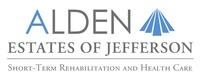 Alden Estates of Jefferson