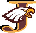 School District of Jefferson