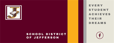 School District of Jefferson