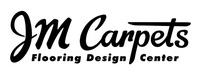 JM Carpets