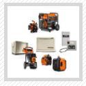 Gallery Image all_products.PNG