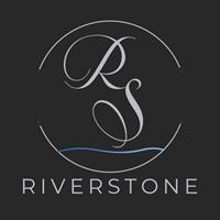 RiverStone Restaurant & Event Center