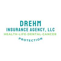 Drehm Insurance
