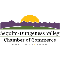 April Chamber Luncheon - In Person Attendance