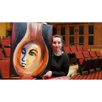 Olympic Theatre Arts - Sequim