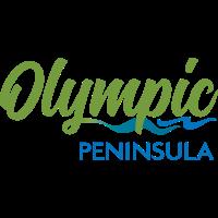 Olympic Peninsula Visitor Bureau - Port Angeles