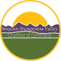 Sequim-Dungeness Chamber of Commerce