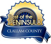 Sequim-Dungeness Valley Chamber of Commerce - Sequim