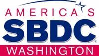 Business Webinars from the SBA