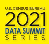 US Census Bureau Data Summits