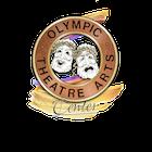 Olympic Theatre Arts