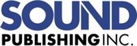 Peninsula Daily News