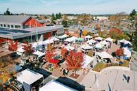 Sequim Farmers & Artisans Market