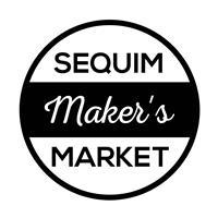 Sequim Maker's Market