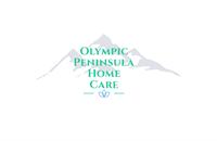 Olympic Peninsula Home Care
