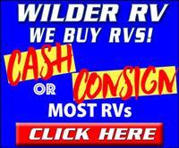 Wilder Auto and RV - Port Angeles