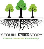 City of Sequim - Sequim
