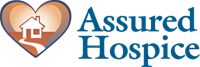 Assured Hospice of Clallam and Jefferson Counties - Port Angeles
