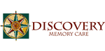 Discovery Memory Care
