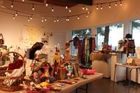 Port Angeles Fine Arts Center - Port Angeles
