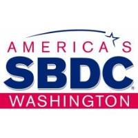 Upcoming Webinars for Entrepreneurs & Small Business Owners