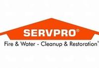 SERVPRO of DeRidder, Leesville & Vinton