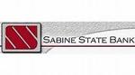 Sabine State Bank