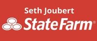 Seth Joubert State Farm Agency