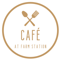 Leads Lunch - Cafe at Farm Station