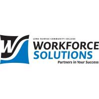 LFCC Workforce Solutions