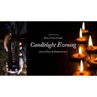 Arterra Wines Candlelight Evening