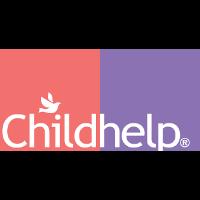Childhelp Job Fair