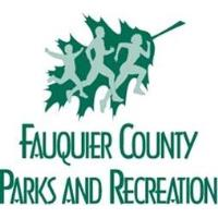 School Age Nature Hike At Riverside Preserve