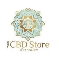 Your CBD Store Warrenton - Earth Day Event