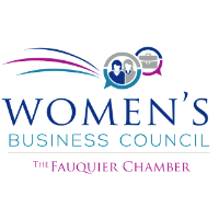 Women's Business Council Luncheon - Tap into Your CEO Power
