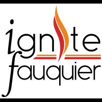"""Ignite Fauquier-""""Ellie's Place"""" Restaurant Presenting LIVE"""