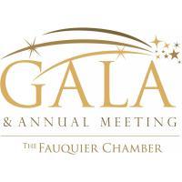 100th Year Celebration & Annual Gala