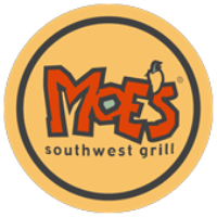 Ribbon Cutting at Moe's Southwest Grill