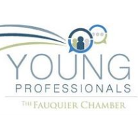 Young Business Professionals - Networking & Drinks