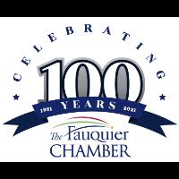 100th Anniversary Chamber Luncheon