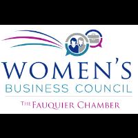 Women's Business Council Event