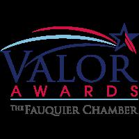 10th Annual Valor Awards